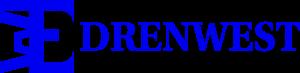 Drenwest Logo