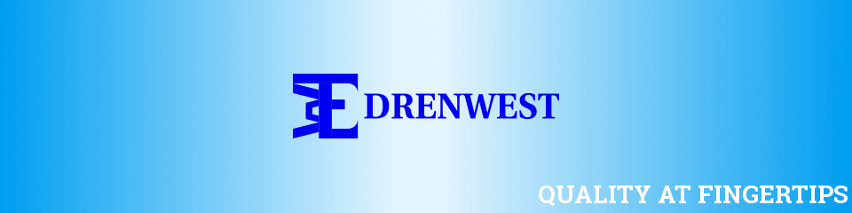 Drenwest Design Services
